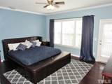 9136 Wooden Road - Photo 18