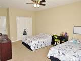 9136 Wooden Road - Photo 26
