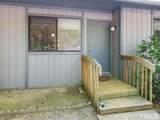 175 Tall Oaks Road - Photo 8
