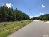0 Mt Zion Church Road - Photo 2