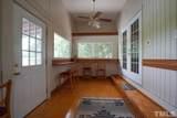 879 Shady Grove Road - Photo 14