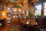 879 Shady Grove Road - Photo 22