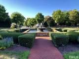 100 Fountain Ridge Place - Photo 20