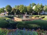 100 Fountain Ridge Place - Photo 21
