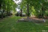 2640 University Drive - Photo 25