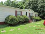 251 Perrytown Road - Photo 1