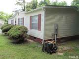 251 Perrytown Road - Photo 12