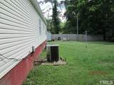 251 Perrytown Road - Photo 13