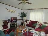 251 Perrytown Road - Photo 2