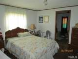 251 Perrytown Road - Photo 3