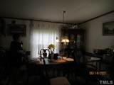 251 Perrytown Road - Photo 6