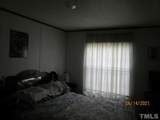 251 Perrytown Road - Photo 9