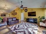 679 Breckinridge Drive - Photo 9