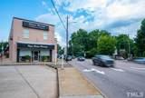 2709 White Oak Road - Photo 10