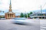 2709 White Oak Road - Photo 12