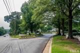 2709 White Oak Road - Photo 13