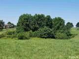 586 Hunter Glen Lane - Photo 7