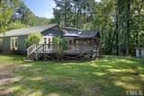 41 White Oak Trail - Photo 3