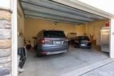 229 Oakmere Drive - Photo 28