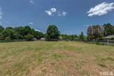 50 Elmbrook Court - Photo 28