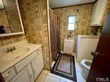 715 Ivey Day Road - Photo 23