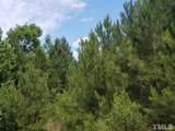 76 Bush Creek Lane - Photo 10