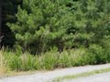76 Bush Creek Lane - Photo 11