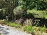 76 Bush Creek Lane - Photo 13