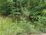 76 Bush Creek Lane - Photo 14