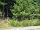 76 Bush Creek Lane - Photo 15