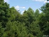 76 Bush Creek Lane - Photo 4