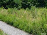 76 Bush Creek Lane - Photo 5