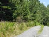 76 Bush Creek Lane - Photo 6