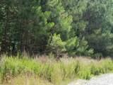 76 Bush Creek Lane - Photo 7