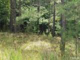 76 Bush Creek Lane - Photo 8