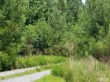 76 Bush Creek Lane - Photo 9