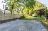 704 Lombard Street - Photo 22