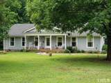 67 Country Routt Brown Road - Photo 1
