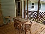 67 Country Routt Brown Road - Photo 14