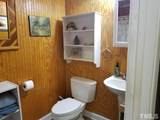 67 Country Routt Brown Road - Photo 16