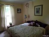 67 Country Routt Brown Road - Photo 19