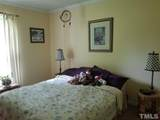 67 Country Routt Brown Road - Photo 20