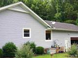 67 Country Routt Brown Road - Photo 4