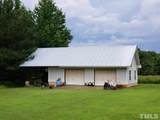 67 Country Routt Brown Road - Photo 5