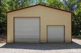 4925 Moncure Pittsboro Road - Photo 28