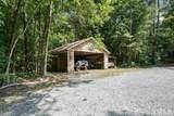 4925 Moncure Pittsboro Road - Photo 29