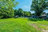 525 Rand Road - Photo 14
