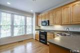 10 Clyde Court - Photo 10