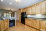 10 Clyde Court - Photo 11