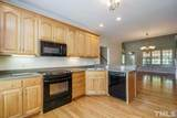 10 Clyde Court - Photo 12